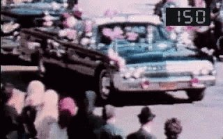 Zapruder film